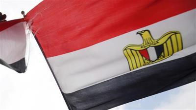 مصر.. الفنانة داليا البحيري تعلن إصابة زوجها بكورونا وطرد عائلتها من المنزل
