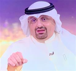 جمعية العلاقات العامة: القرارات الحكومية يغلفها حب سمو الأمير لشعبه ووطنه