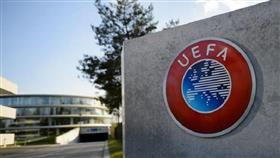 رسمياً.. يويفا يعلن موعد عودة دوري أبطال أوروبا