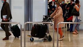 منظمة الصحة العالمية تعلن تسجيل زيادة يومية قياسية في إصابات كورونا