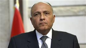 مصر: مستعدون دائمًا للتفاوض حول «سد النهضة»