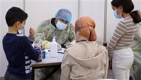 وزارة الصحة: شفاء 558 من كورونا.. وإجمالي المتعافين 33.367