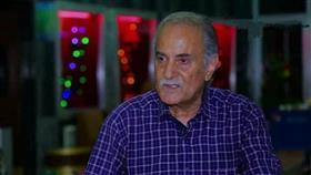 وفاة ممثل عراقي مشهور بعد إصابته بفيروس كورونا