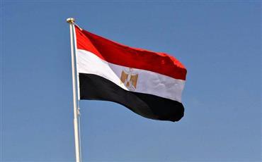 مصر: قواتنا المسلحة ستبقى سندا لقضايا أمتها العربية والإسلامية