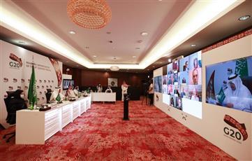 وزراء تعليم «G20»: إجراءات احتواء «كورونا» أثرت على التعليم