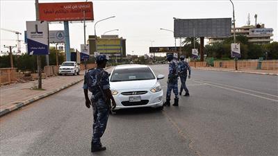 السودان يحدد يوم إنهاء الإغلاق والعودة للحياة الطبيعية