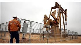 أسعار النفط تهبط بفعل احتمال عودة الإمدادات الليبية