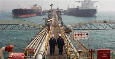 اليابان: تراجع واردات النفط من الكويت بنسبة 3.2% مايو الماضي