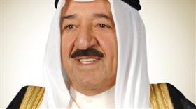 سمو الأمير يبعث ببرقيات شكر وتقدير للجهود الكبيرة للسيطرة على حريق غرب ميناء عبدالله