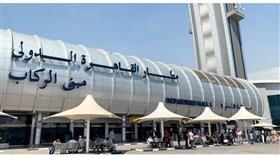 «مصر للطيران» تستأنف رحلاتها الدولية
