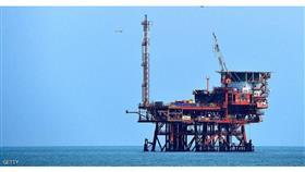 مصر تعلن عن كشف جديد للغاز الطبيعي قبالة سواحل المتوسط