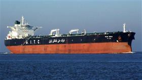 القضاء الأمريكي يأمر بمصادرة ناقلات نفطية إيرانية في طريقها إلى فنزويلا
