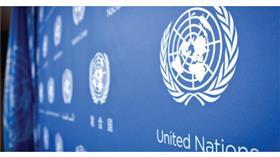 اسكوا: دول عربية تحتاج 50 مليار دولار للتعافي من كورونا