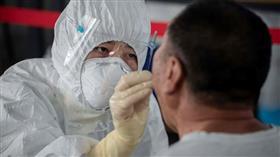 الصين: سلالة جي4 من إنفلونزا الخنازير لا تصيب البشر بسهولة