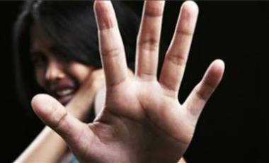 اعتقال المتحرش بالفتيات في مصر
