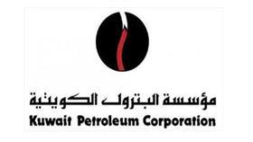 البترول تنفي توفير فرص وظيفية لأردنيين بالقطاع النفطي الكويتي