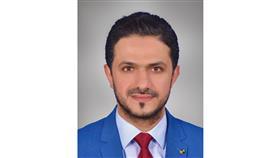 د. دشتي: جمعية أطباء الأسنان هي الممثل والناطق الرسمي الوحيد لأطباء الأسنان في الكويت