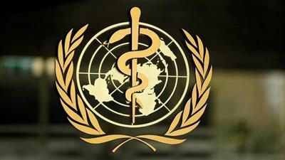 الصحة العالمية تنشئ لجنة لتقييم دورها في أزمة كورونا