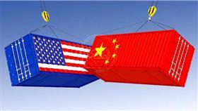 جولة جديدة من الصدام الأمريكي الصيني