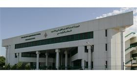 «التطبيقي» تنظم ملتقى التعليم الجامعي والتعليم عن بعد 15 الجاري