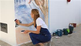 مؤسسة أصيلة تقاوم اكتئاب كورونا بالفنون