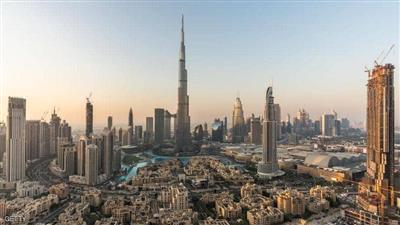 دبي تعلن عن حزمة تحفيزية اقتصادية جديدة بقيمة 1.5 مليار درهم