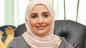 مريم العقيل: لجنة تحقيق في عمليات صرف معاش الإعاقة لأشخاص لا تتوفر بهم شروط الصرف