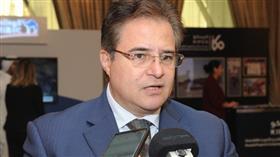الأمم المتحدة: دور محوري لشباب الكويت في التصدي لكورونا