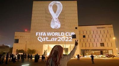 مونديال 2022.. افتتاح في «البيت».. وختام في «لوسيل»