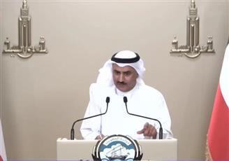 الدكتور سعود الحربي
