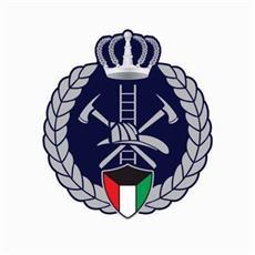 «الإطفاء»: السيطرة على حريق مبنى بمحيط مطار الكويت