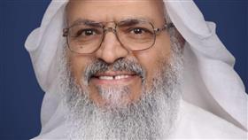 رئيس جمعية صندوق إعانة المرضى د. الشرهان: لا بأس طهور إن شاء الله يا بو ناصر