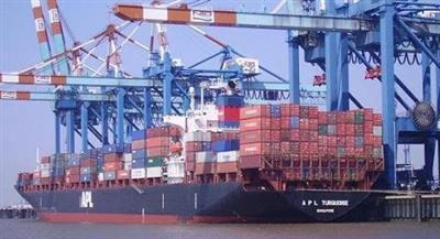 اليابان: تراجع الفائض التجاري مع الكويت إلى قرابة النصف