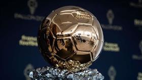 رسمياً.. إلغاء الكرة الذهبية بسبب الأوضاع الاستثنائية للموسم الكروي الحالي