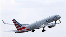 شركات طيران أمريكية وأوروبية تطالب باتفاق حول تحليل الكشف عن كورونا