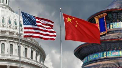 واشنطن: 60% من سرقة المعلومات التجارية خلفها شركات صينية