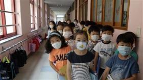 كوريا الجنوبية تسجل تراجعا مستمرا للخصوبة