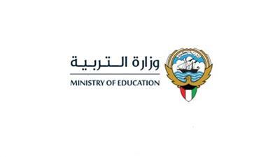 4 أكتوبر.. العام الجديد لتعليم الكبار ومحو الأمية