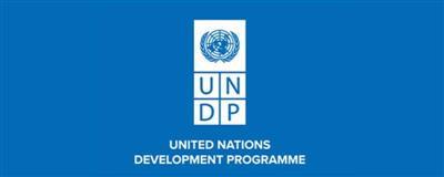 الإنمائي الأممي ينظم غدا في دولة الكويت ورشة عمل افتراضية حول قضايا المرأة