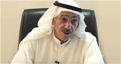 عادل السعدون: شهب جنوبي دلتا الدلويات تدخل الغلاف الجوي غدًا وتشاهد في سماء الكويت