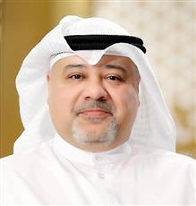 «التخطيط»: إطلاق جائزة الكويت للتنمية المستدامة لتعزيز خطط التنمية وتطويرها