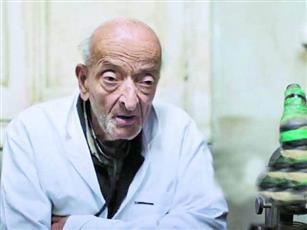 وفاة الطبيب المصري محمد مشالي.. طبيب الغلابة