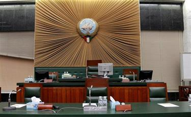 إغلاق المجلس البلدي احترازيًا بعد إصابة أحد منتسبيه بفيروس كورونا