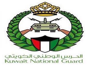 الحرس الوطني يفرج عن الموقوفين انضباطيًا