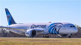 مصر للطيران تستأنف رحلاتها للكويت مطلع أغسطس.. بـ 15 رحلة أسبوعيًا
