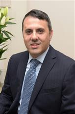 د. محمد الغانم: التدخين يؤدي إلى أضرار بالغة بالكلى والمثانة البولية