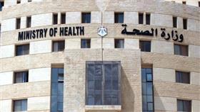 الأردن: وفاة طفل وإصابة 700 شخص بتسمم غذائي