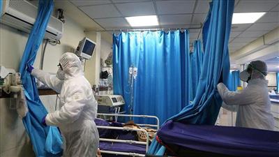 سلطنة عمان تسجل 10 وفيات و665 إصابة جديدة بفيروس كورونا