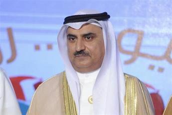إعفاء طلاب المدارس الخاصة العربية الأهلية والنموذجية من الرسوم اعتبارًا من 26 فبراير الماضي