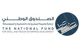 «صندوق المشروعات الصغيرة»: بوابة إلكترونية لإنشاء المتاجر والبيع عبر الإنترنت